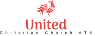 United Christian Church of Austin